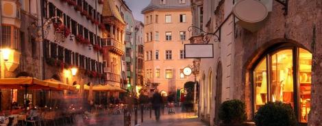 EXC. INNSBRUCK HOTEL HILTON (1) + SALZBURG EUROPA (1) + VIENNA DELTA  (5)  S7 AIRLINES