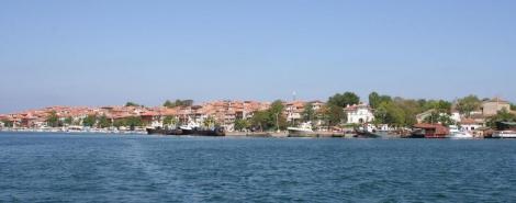 VILA BYZANTIUM