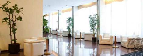 ATAHOTEL EXECUTIVE (MILANO)