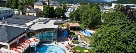 ROYAL HOTEL BAD ISCHL