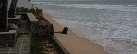 ERA BEACH