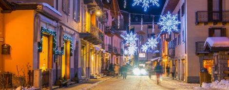 NEW YEAR: ROME+TERRACINA (4 NIGHTS)