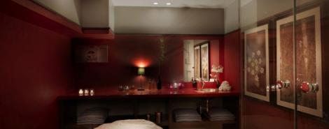 LE MORGANE BOUTIQUE HOTEL (CHAMONIX)