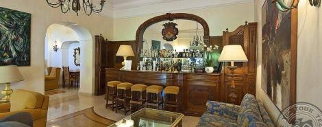 EXCELSIOR HOTEL ISCHIA