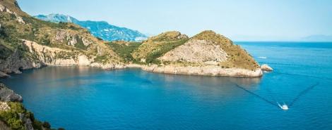 ALL ITALY NAPLES-NAPLES+ULISSE (HTL VILLA DEI PRINCIPI/SALTO DI FONDI 3*)