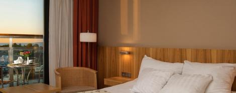 EUROOPA HOTEL