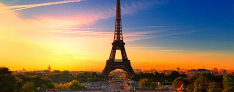 CLASSIC FRANCE, HTL CLASSIC+PARIS CENTER