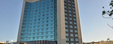 VICTORIA (BUILDING 2)