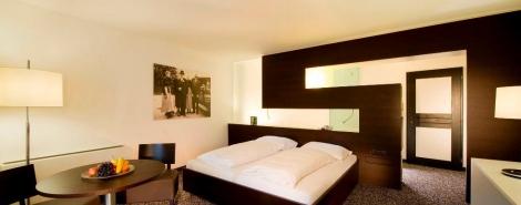 RAUTER HOTEL (MATREI)