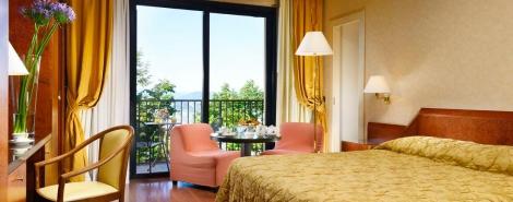 SAN MARINO GRAND HOTEL (SAN MARINO)