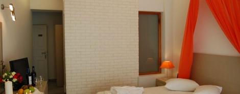 AFRODITI VENUS BEACH HOTEL& SPA