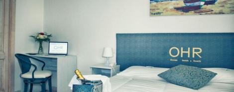 ARIA DI MARE HOTEL (MARINA DI RAGUSA)