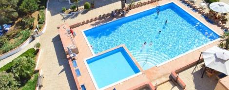 ELORO HOTEL CLUB (MARINA DI NOTO)