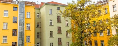 ABE HOTEL