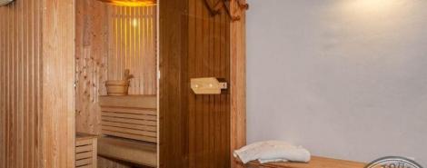 DUE SPADE HOTEL (SAN SEBASTIANO-FOLGARIA)