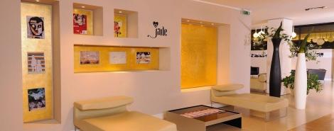 WATT 13 IH HOTEL (MILAN)