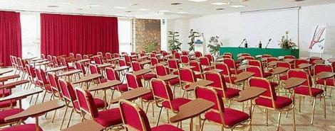 LA RESIDENZA HOTEL (CAPRI)