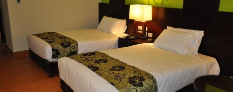 AMAZONIA GARDENIA HURGHADA (Ex.Gardenia Plaza Resort)