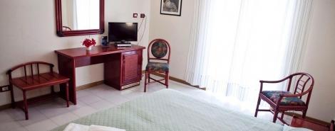 CLUB HELIOS HOTEL (MARINA DI NOTO)