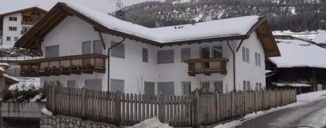 APARTMENTS CESA MUSE (SELVA)