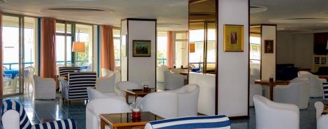 RITZ HOTEL (SENIGALLIA)