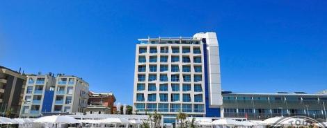 EXCELSIOR HOTEL (PESARO)