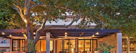 LONG BEACH RESORT & HOTEL
