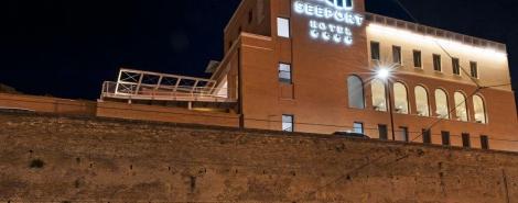 SEEPORT HOTEL (ANCONA)