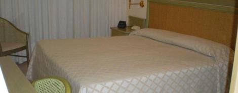 NUMANA PALACE HOTEL (MARCELLI DI NUMANA)