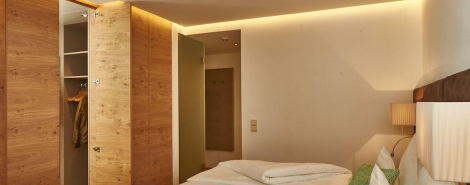 NEUHAUS SPORT & SPA HOTEL SAALBACH