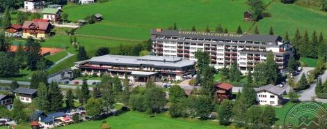 EUROPAEISCHER HOF HOTEL