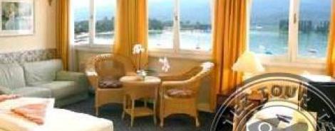 SEEHOTEL ASTORIA HOTEL
