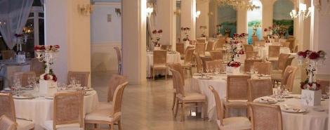 DUE TORRI HOTEL CLUB (MAIORI)