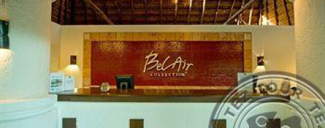 BEL AIR COLLECTION RESORT & SPA XPUHA RIVIERA MAYA