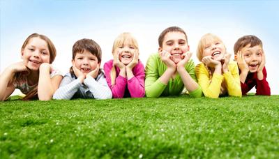 детские туры, детский отдых