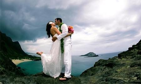 свадебные туры греция